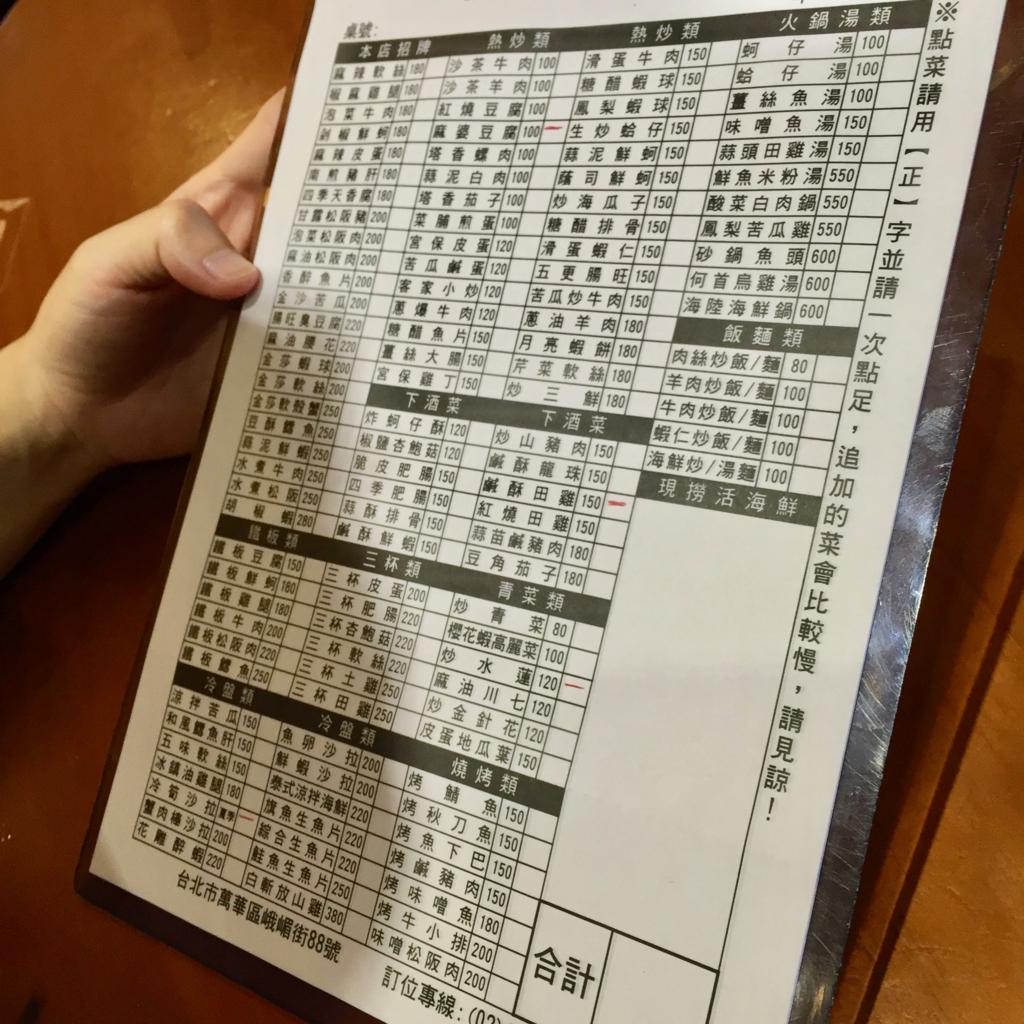 f:id:kyoumoiihi:20161119174423j:plain