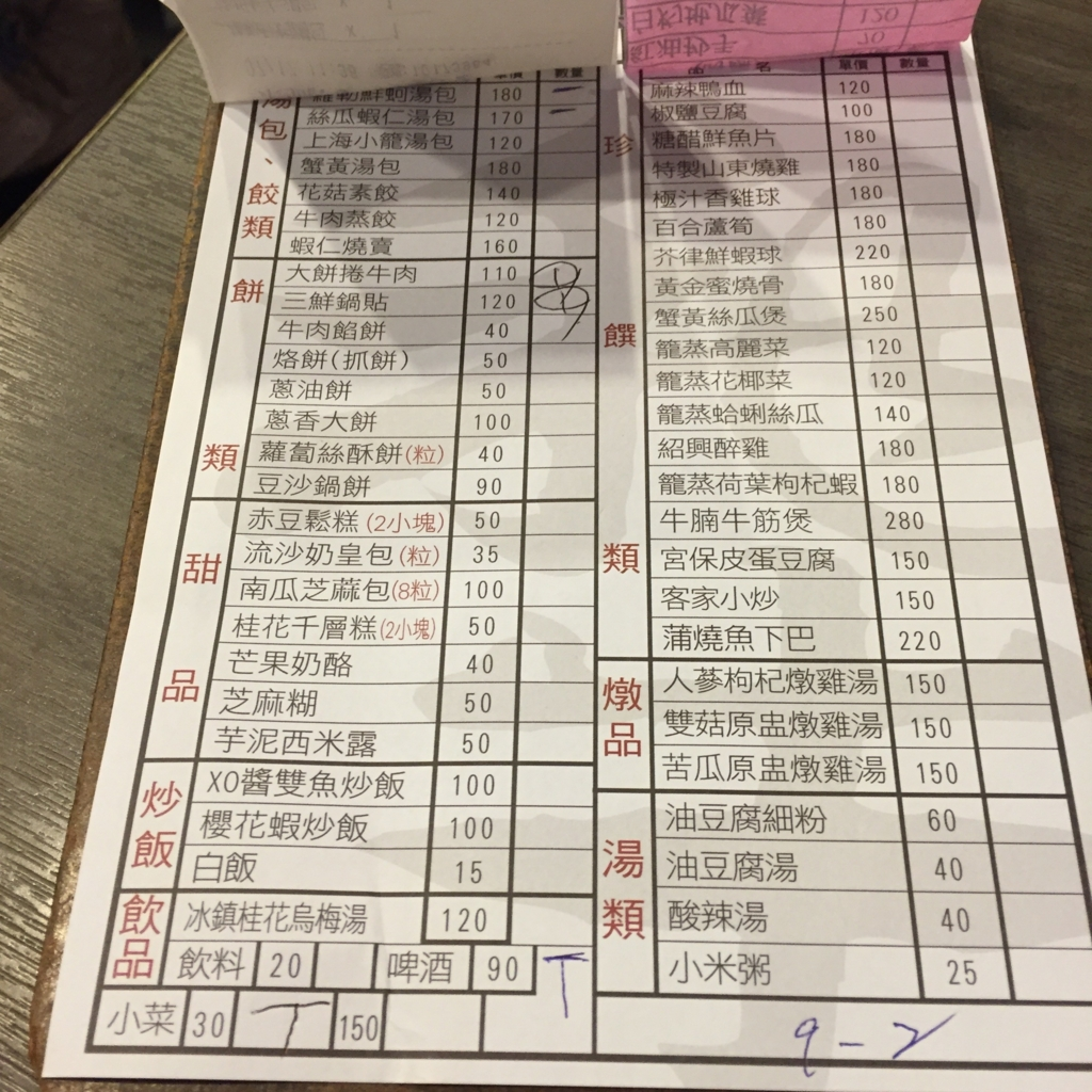 f:id:kyoumoiihi:20161119214538j:plain