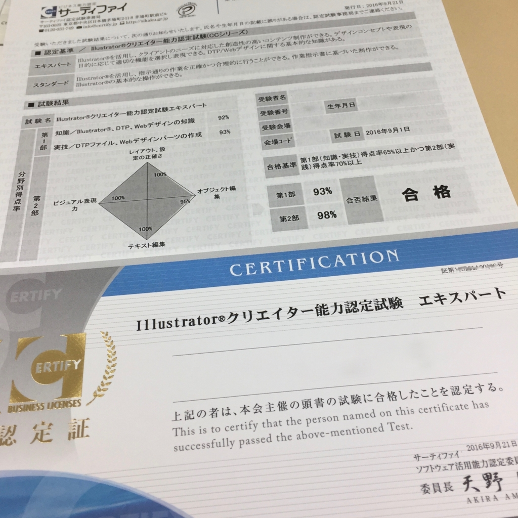 f:id:kyoumoiihi:20161122225449j:plain