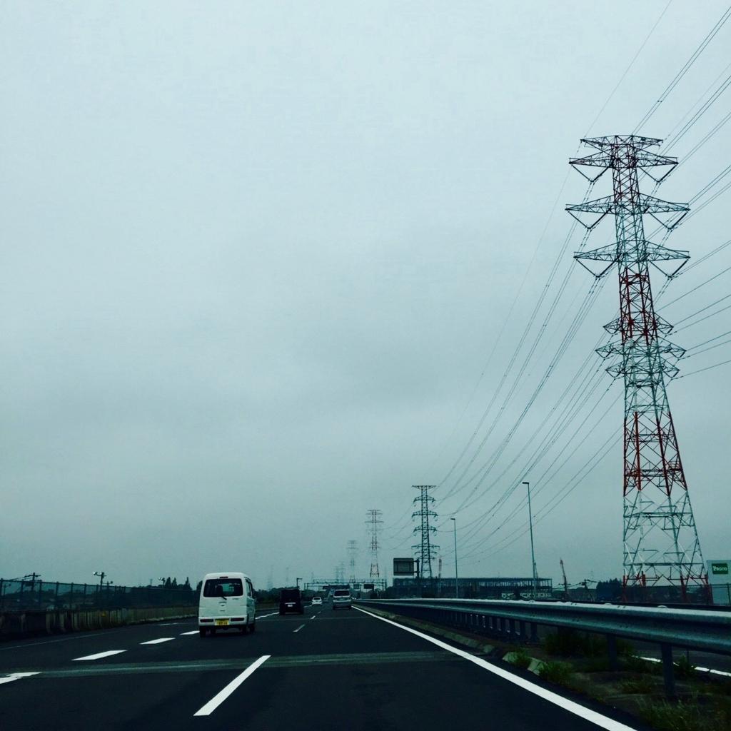 f:id:kyoumoiihi:20161123132234j:plain