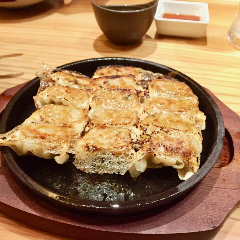 f:id:kyoumoiihi:20161123141457j:plain