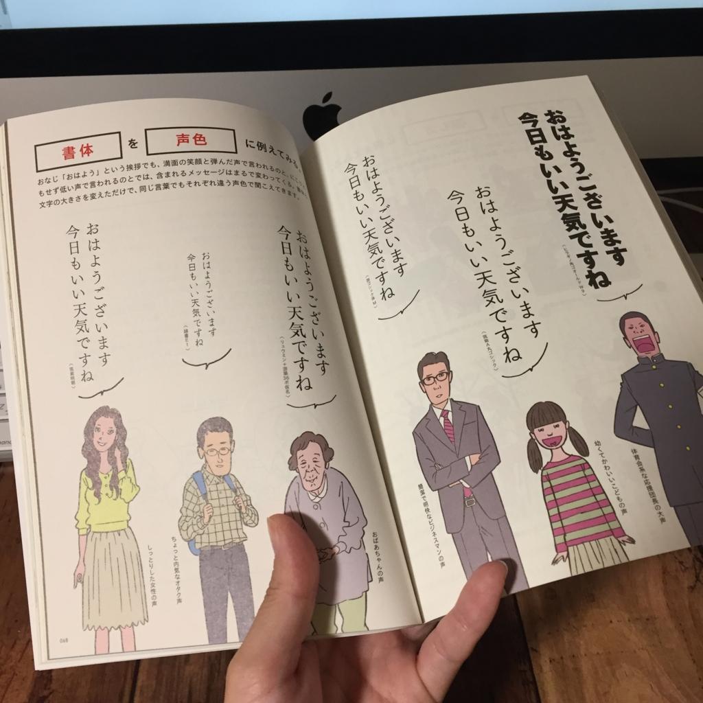 f:id:kyoumoiihi:20161129225329j:plain