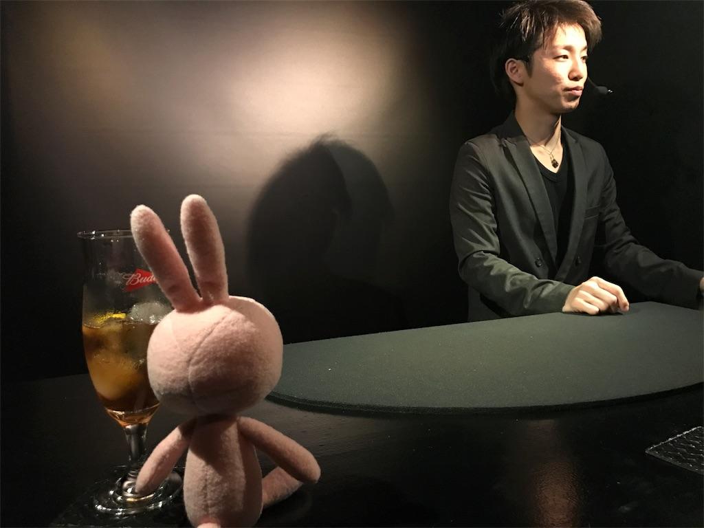 f:id:kyoumozatsu:20171117180020j:image