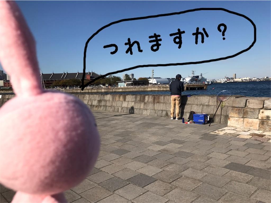 f:id:kyoumozatsu:20171118173400j:image