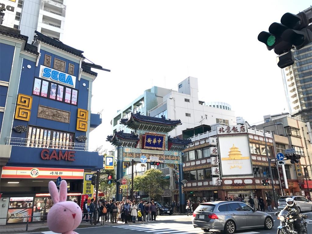 f:id:kyoumozatsu:20171121142726j:image