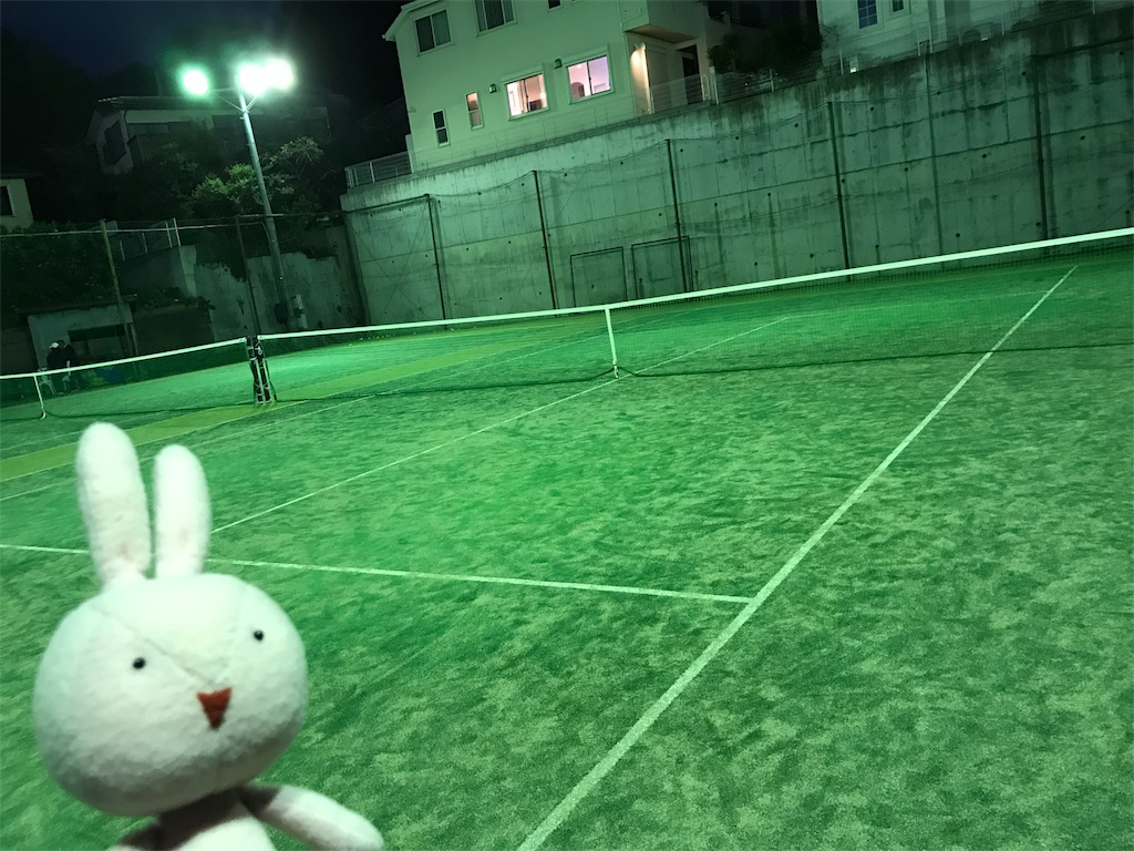f:id:kyoumozatsu:20171122163913j:image