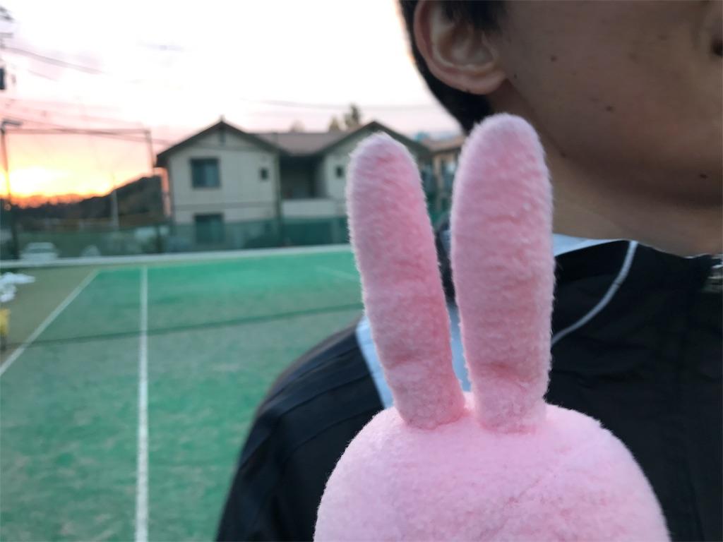 f:id:kyoumozatsu:20180208101731j:image