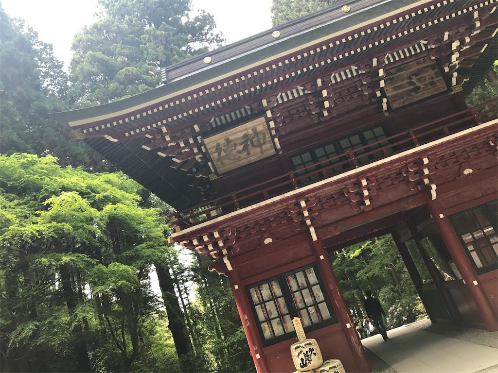 f:id:kyoumozatsu:20180504192255j:image