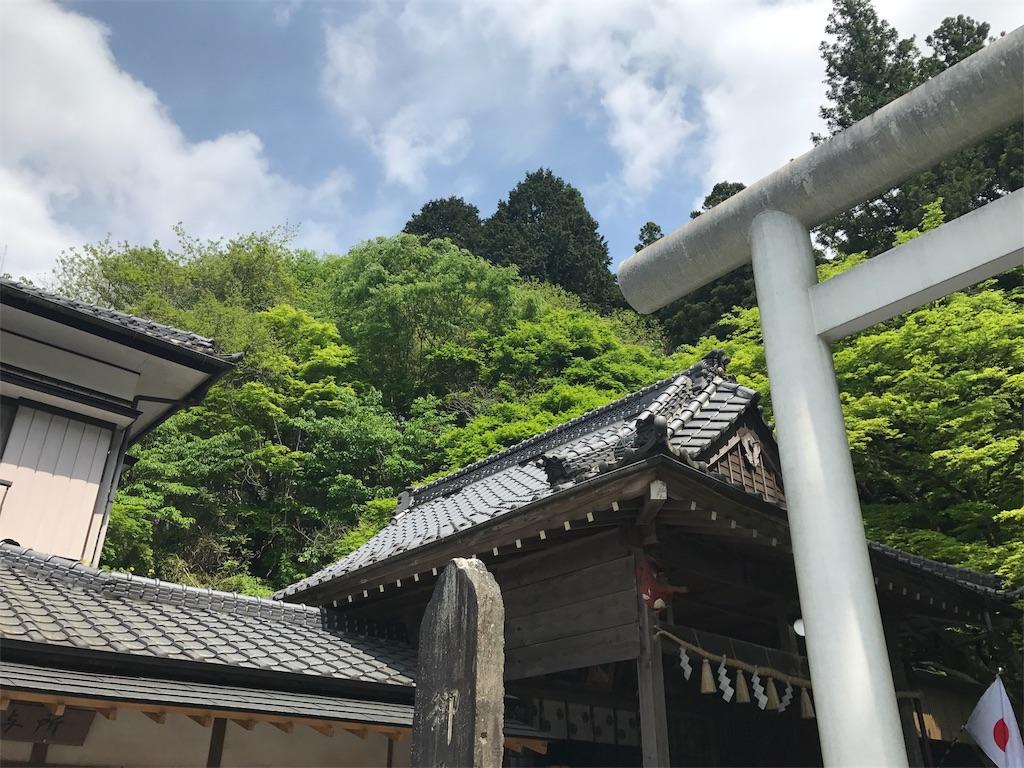 f:id:kyoumozatsu:20180504192309j:image