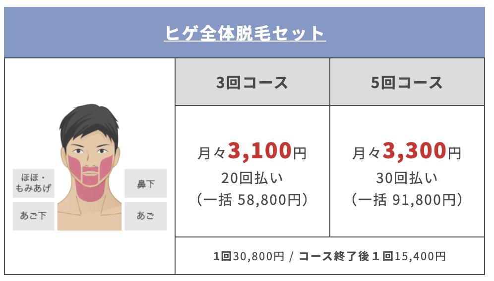 f:id:kyounohitoiki:20201230214232p:plain
