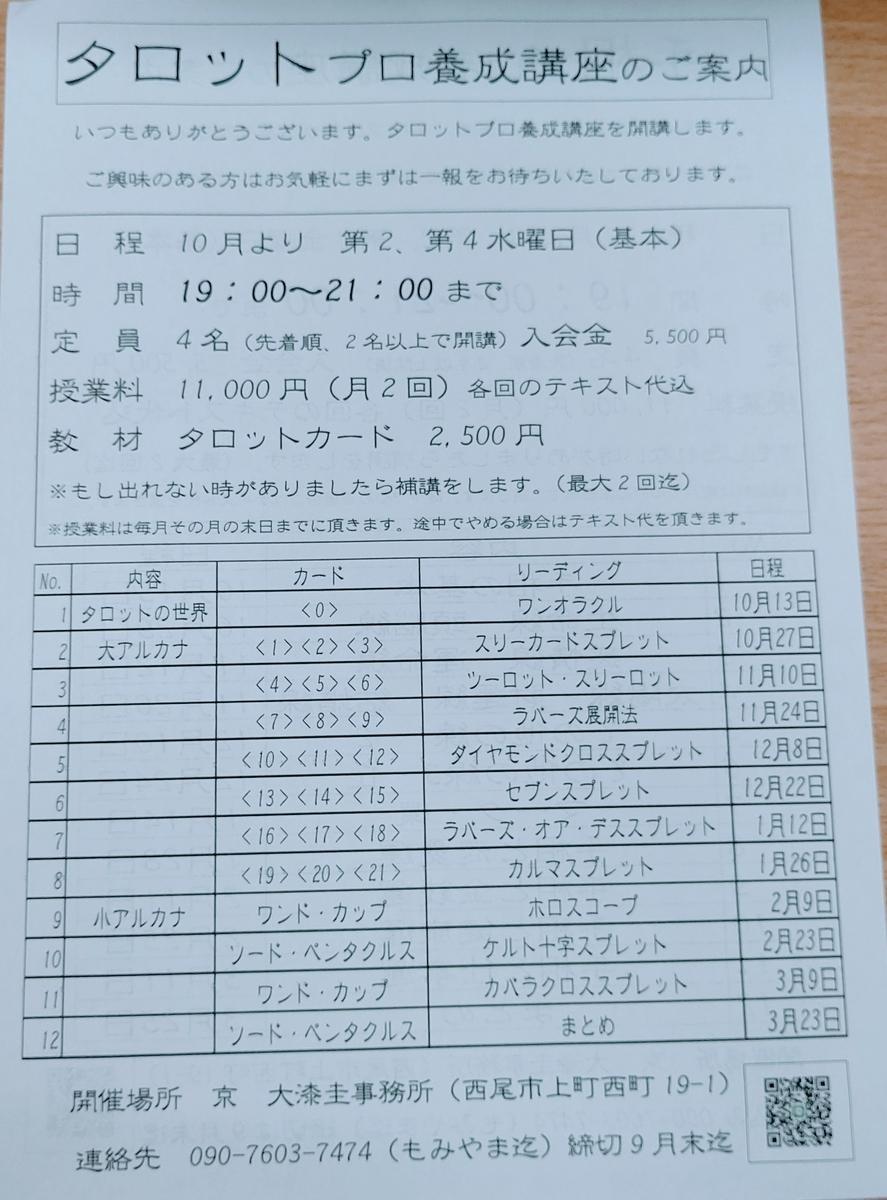 f:id:kyoushikkei:20210903010332j:plain