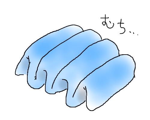 f:id:kyoushirousan:20171226214959j:plain