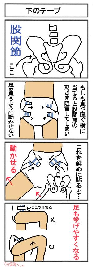 f:id:kyoushirousan:20171229130245j:plain