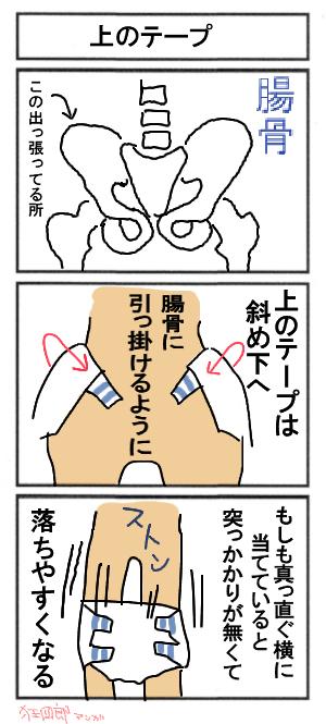 f:id:kyoushirousan:20171229130818j:plain