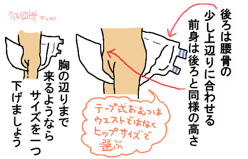 f:id:kyoushirousan:20180102031053j:plain