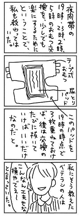 f:id:kyoushirousan:20180405195957j:plain
