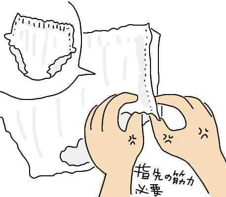 f:id:kyoushirousan:20190211095717j:plain