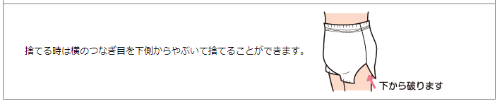 f:id:kyoushirousan:20190211100529p:plain