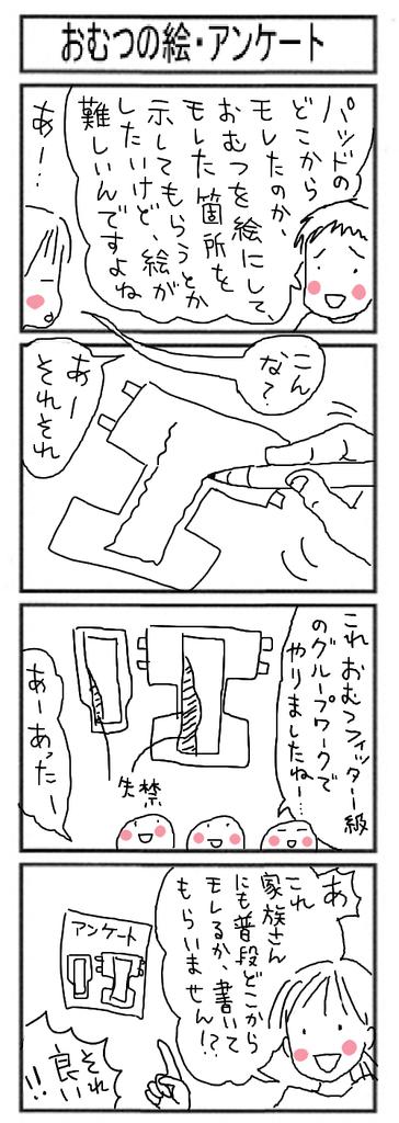 f:id:kyoushirousan:20190211102450j:plain