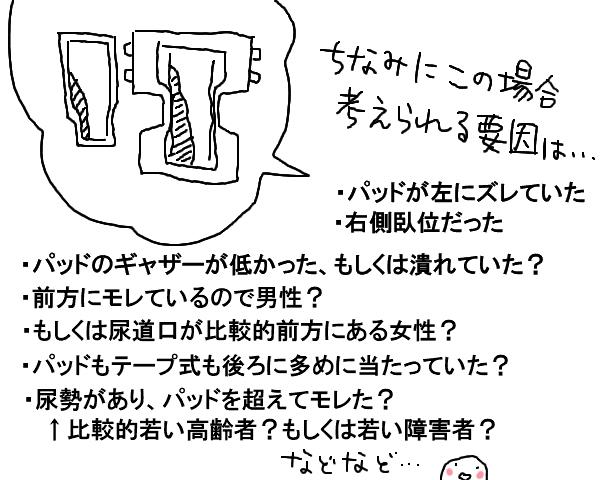 f:id:kyoushirousan:20190211102500j:plain