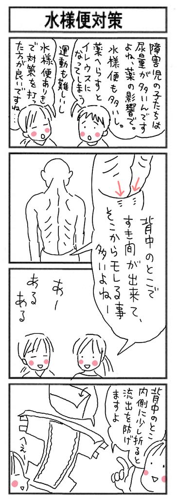 f:id:kyoushirousan:20190211102524j:plain