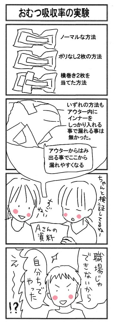 f:id:kyoushirousan:20190211102543j:plain