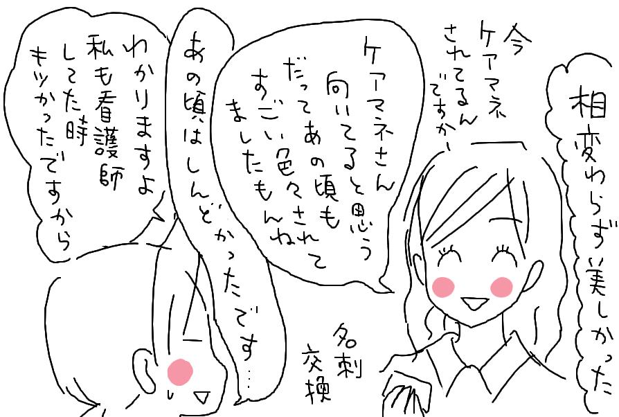 f:id:kyoushirousan:20190226230140j:plain