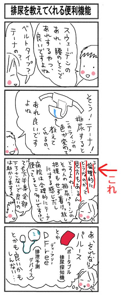 f:id:kyoushirousan:20190304002313j:plain