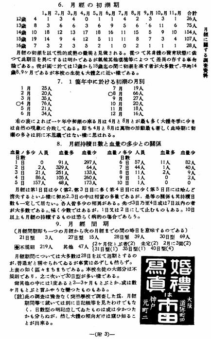 f:id:kyoushirousan:20190305120904j:plain
