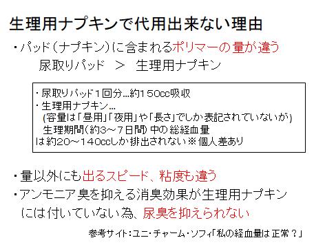 f:id:kyoushirousan:20190305154656j:plain