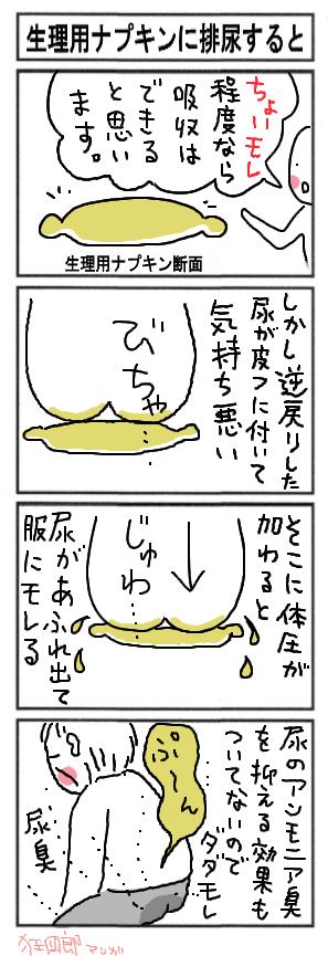 f:id:kyoushirousan:20190305210310j:plain