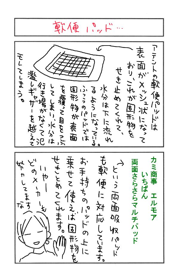 f:id:kyoushirousan:20190306233751p:plain