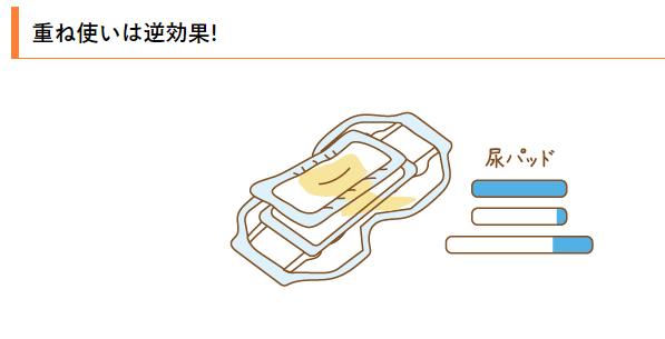 f:id:kyoushirousan:20200102224707j:plain