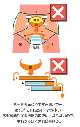 f:id:kyoushirousan:20200106212812j:plain