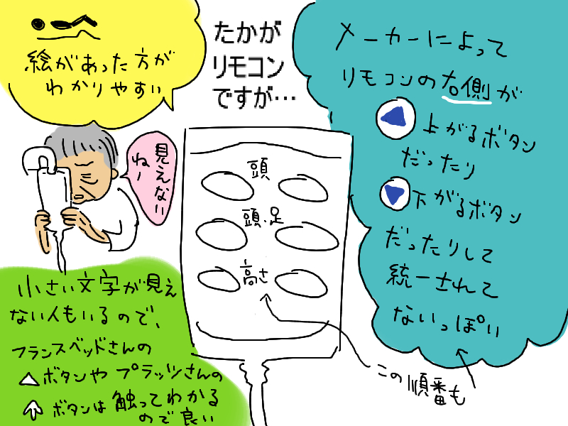 f:id:kyoushirousan:20200131214356j:plain