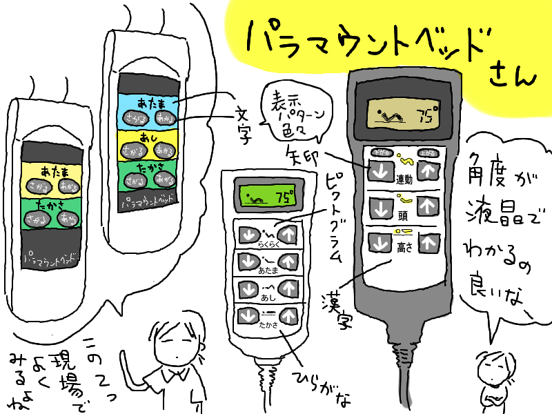 f:id:kyoushirousan:20200131214429j:plain