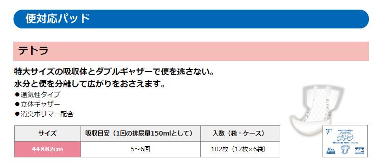 f:id:kyoushirousan:20200204185500j:plain