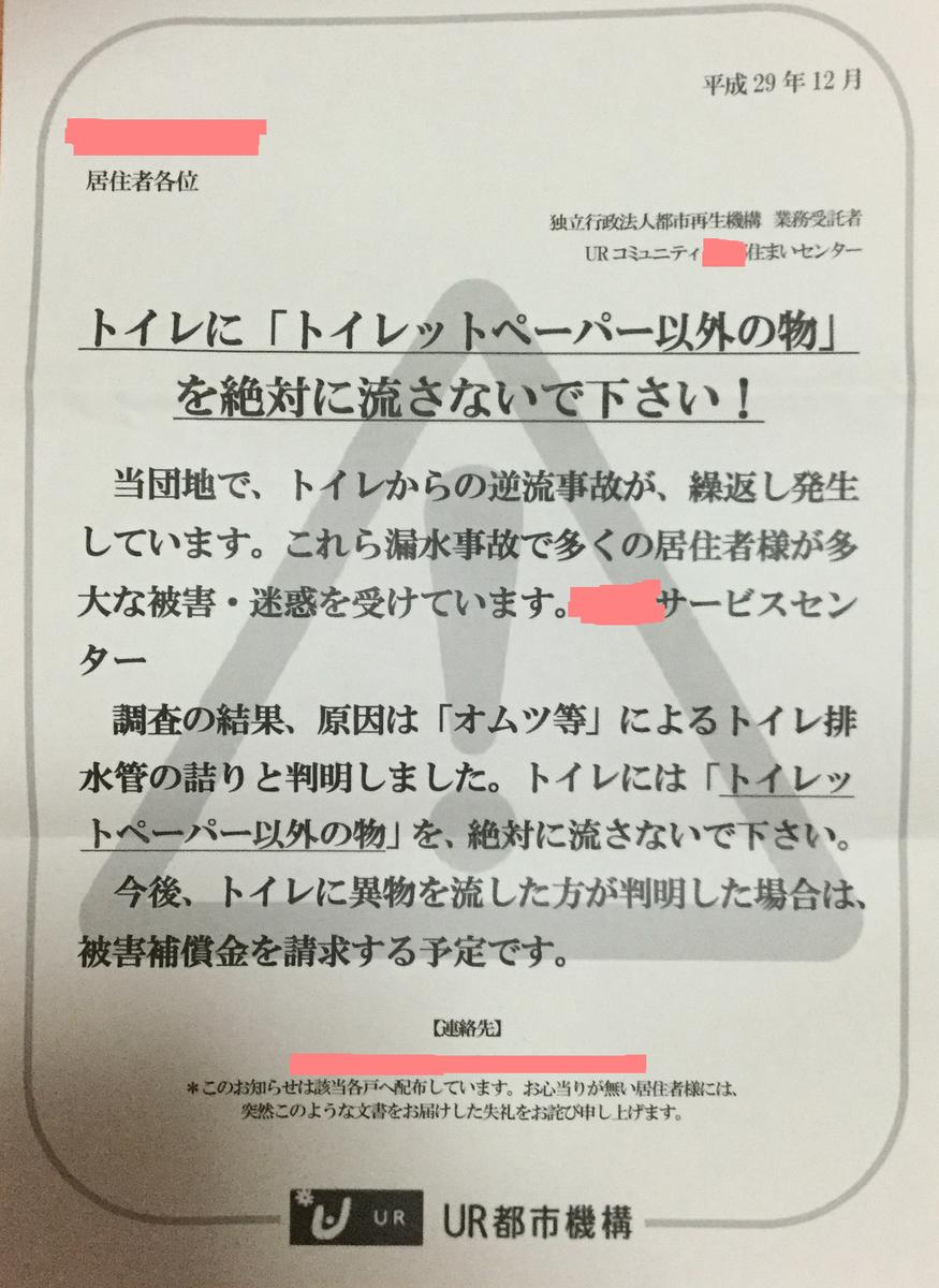 f:id:kyoushirousan:20200207162955j:plain