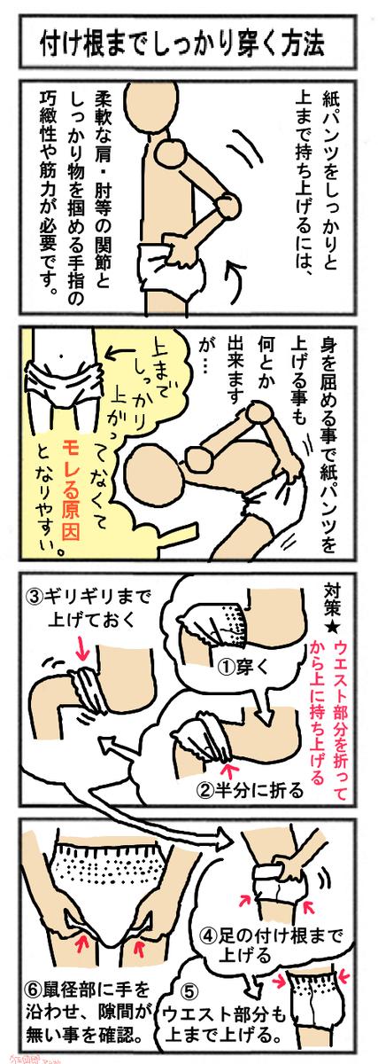 f:id:kyoushirousan:20200218185543j:plain