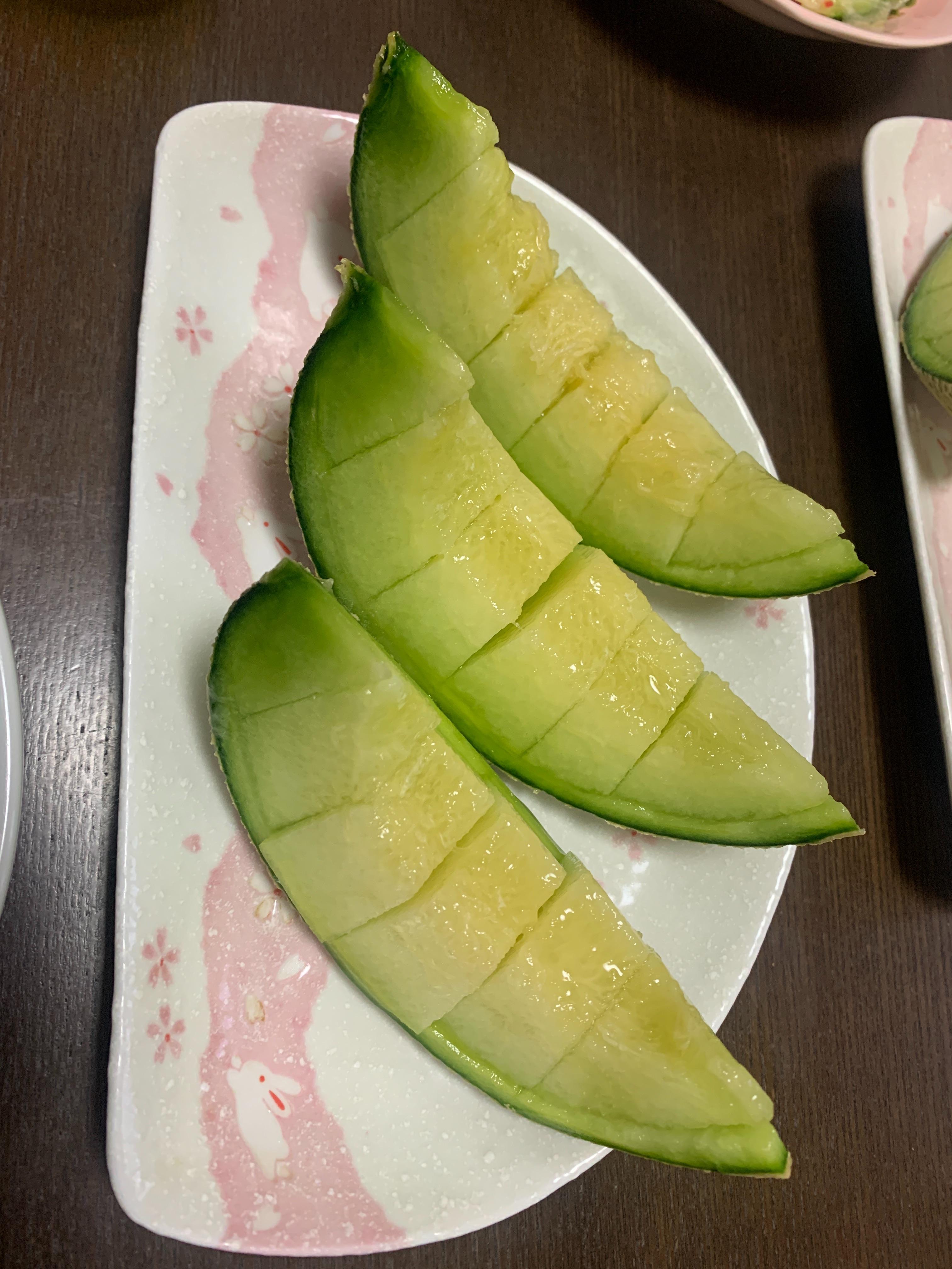 f:id:kyousima:20210429181332j:image