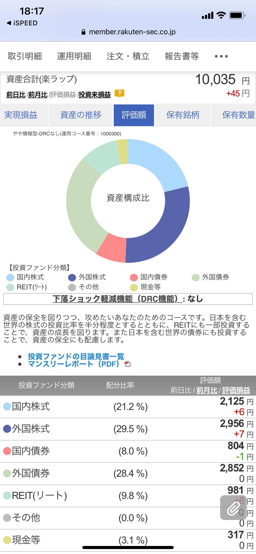 f:id:kyousima:20210429181821p:image