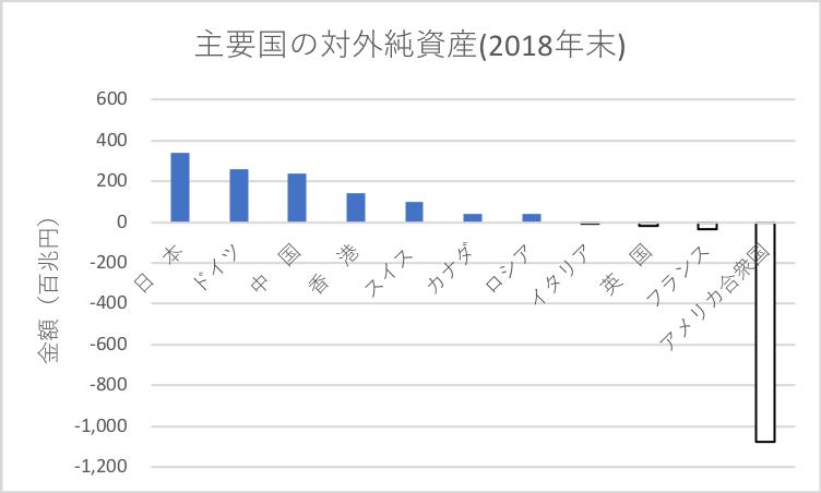 f:id:kyouyoriashita_teiko:20191208105515p:plain