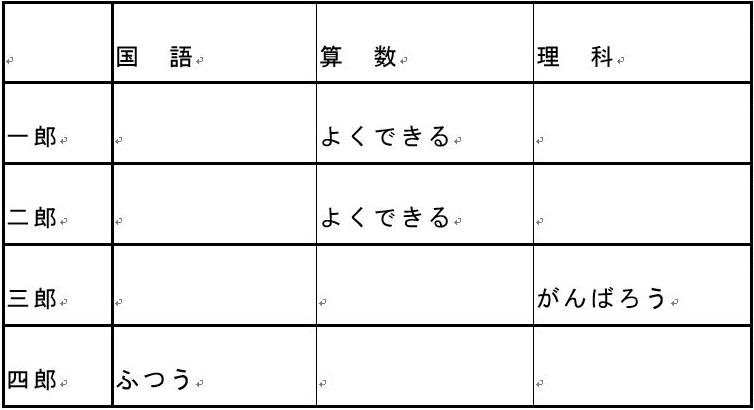 f:id:kyouyouhiroba:20161114202255j:plain