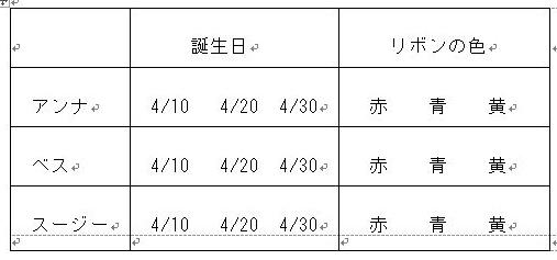 f:id:kyouyouhiroba:20170107214055j:plain