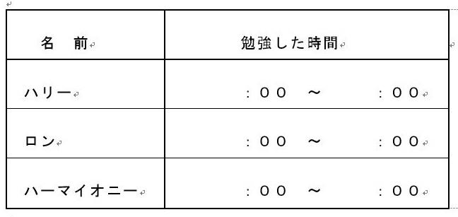 f:id:kyouyouhiroba:20170320214111j:plain