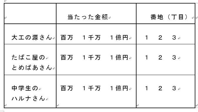 f:id:kyouyouhiroba:20170326032526j:plain