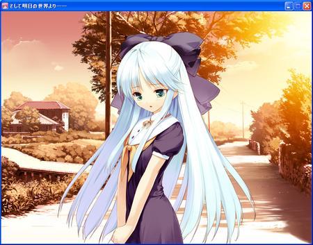f:id:kyouzatsubutsu2:20071123002008j:image