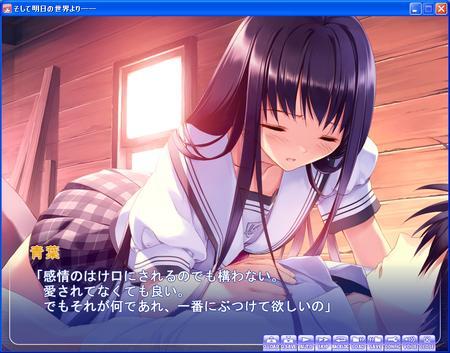 f:id:kyouzatsubutsu2:20071123213601j:image