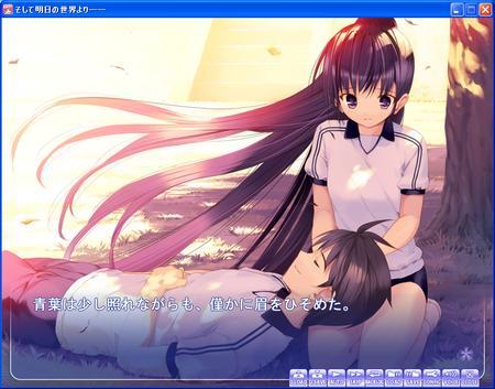 f:id:kyouzatsubutsu2:20071123213643j:image