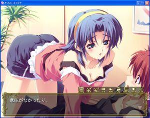 f:id:kyouzatsubutsu2:20080219210848j:image
